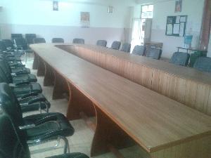 Govt. College Nagrota Bagwan Himachal Pradesh