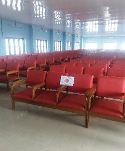Sreesankaracharya sanskrit university kalady, Kerala
