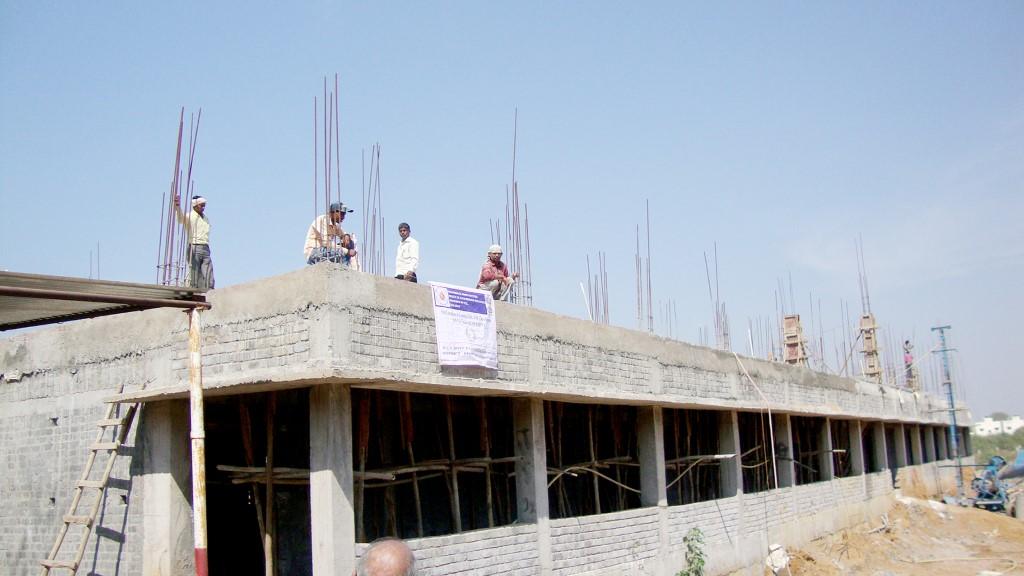 BCS PG college Dhamtari (4)