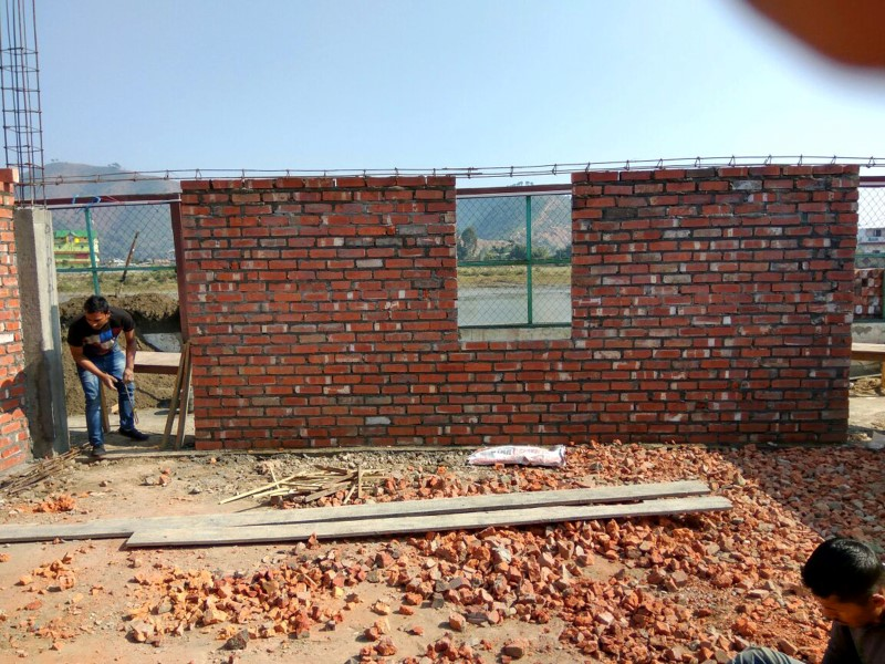 Lilong Haoreibi College (3)