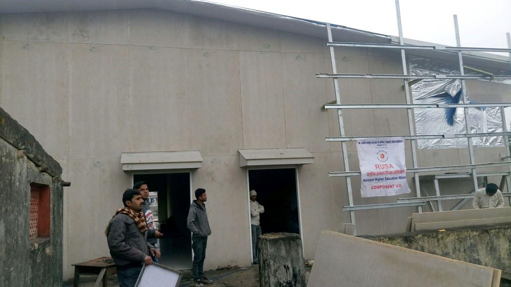 MKB Jabalpur2