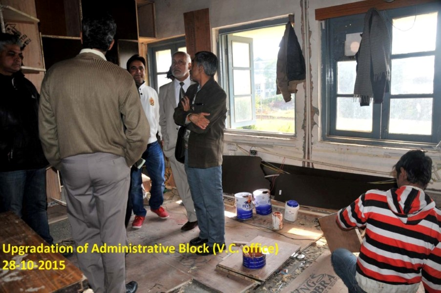 New Construction - J&K (10)