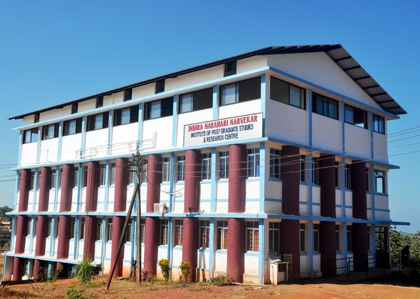 New construction (dm college, assagao(1)