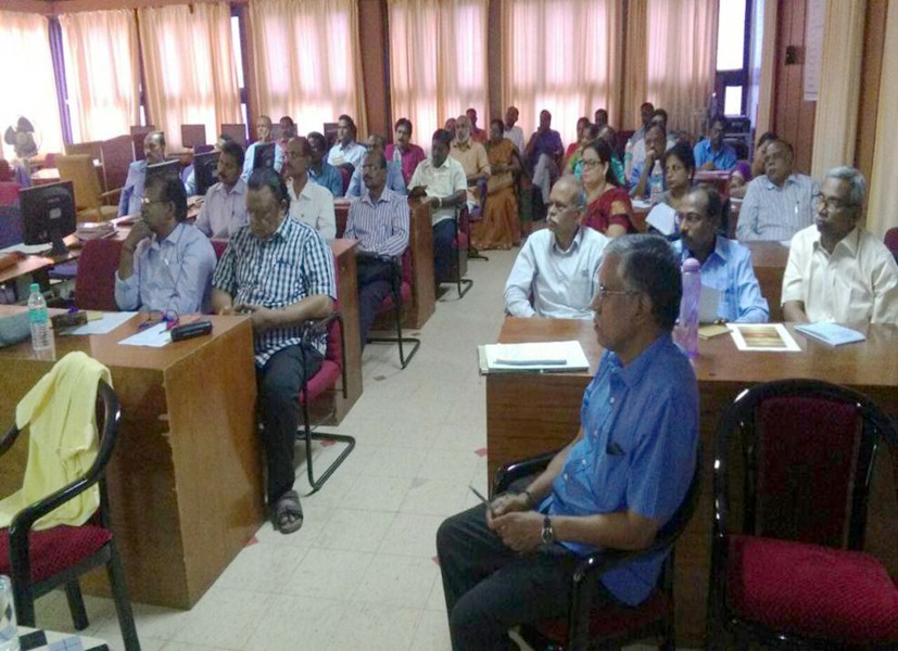 PFMS Workshop (1)