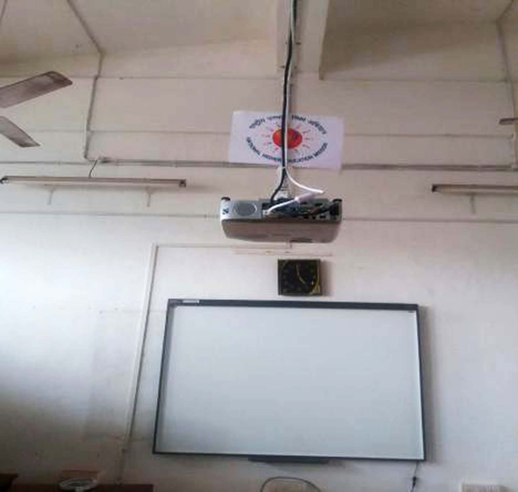 Projector - Funded by RUSAjpg (3)
