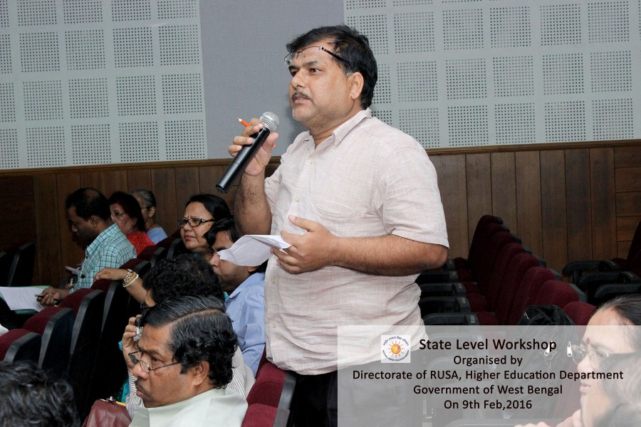 Workshop on NAAC Accredition, WB (5)