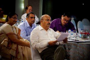 HELA Training Raipur March 2016 (3)