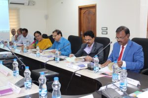 03-07-18 - SHEC Meeting (2)
