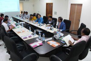 03-07-18 - SHEC Meeting
